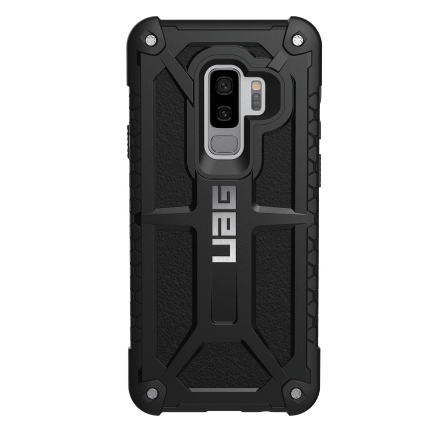Ốp Lưng Monarch UAG - Samsung Galaxy S9 Plus