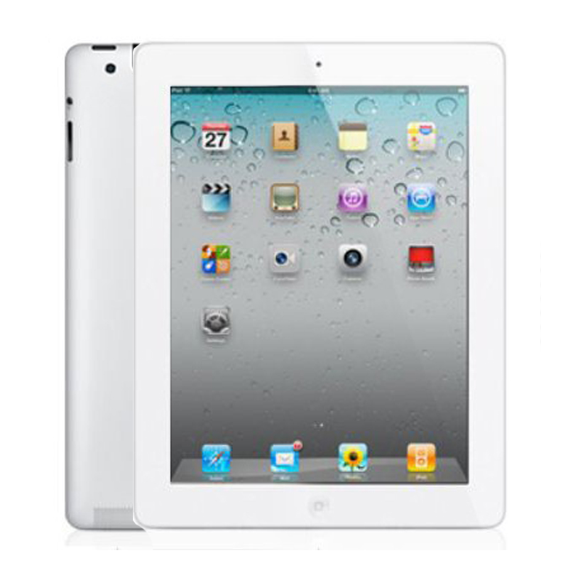 iPad 4 16GB Wifi & 4G