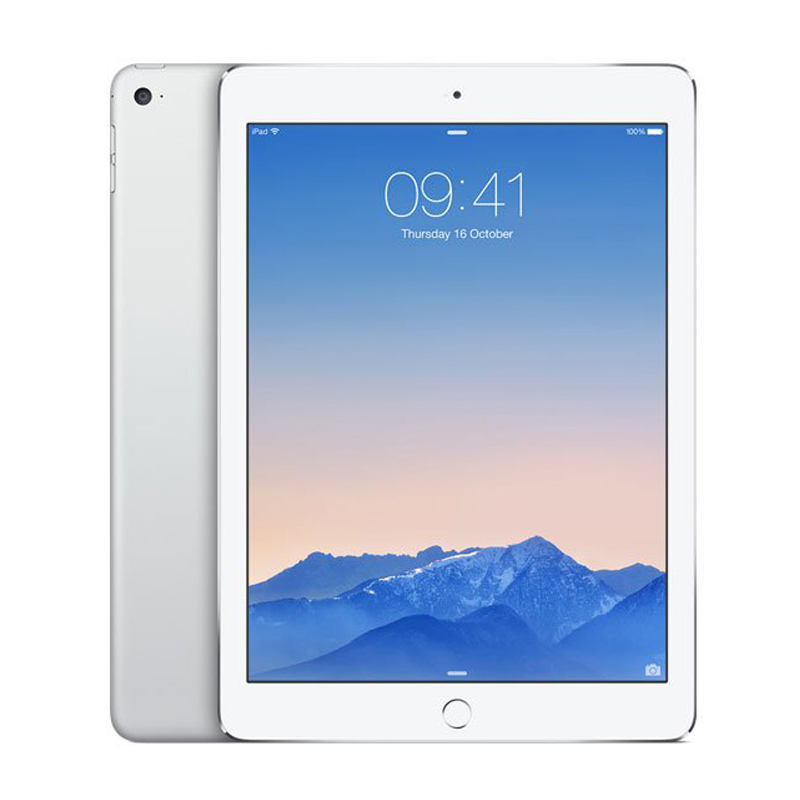 iPad Air 2 16GB Wifi & 4G