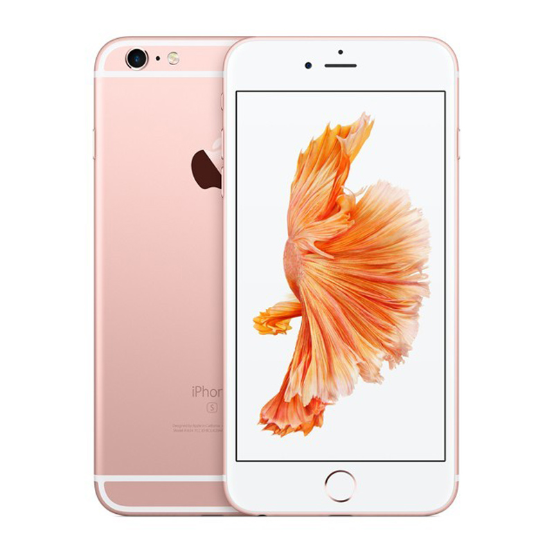 iPhone 6S 128GB Quốc Tế (Like New)