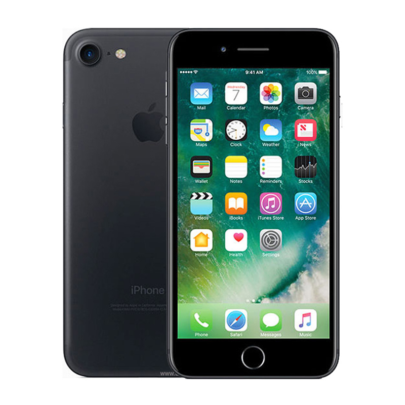 iPhone 7 32GB LL/A Quốc Tế (Like New)