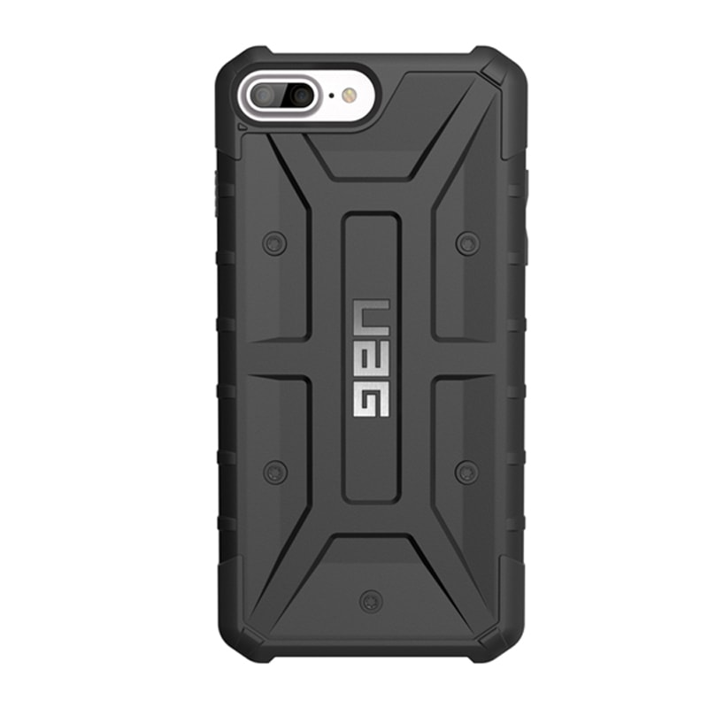 Ốp lưng Pathfinder UAG - iPhone 6S/7/8 Plus
