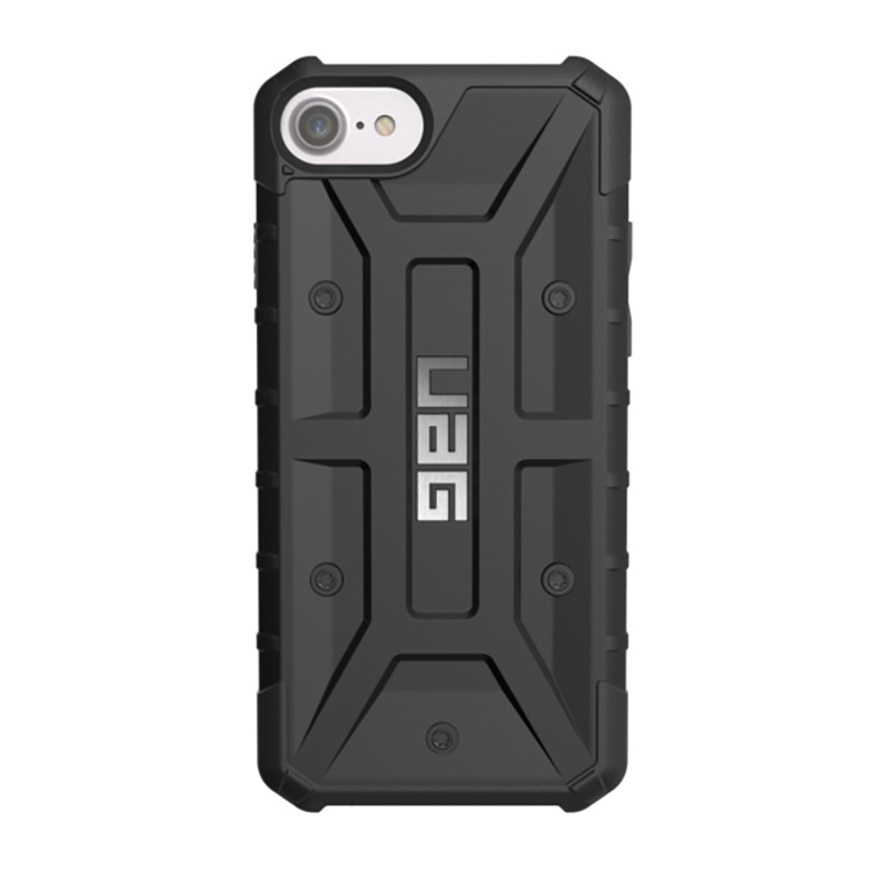 Ốp lưng Pathfinder UAG - iPhone 6S/7/8