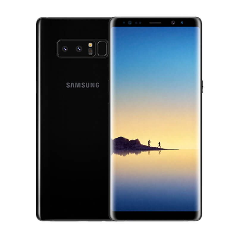 Samsung Galaxy Note 8 SM-N950F/DS (CTY) (Like New)