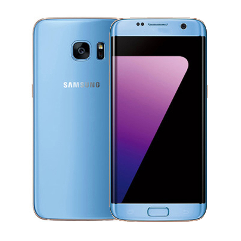 Samsung Galaxy S7 Edge SM-G9350 (2 SIM) 32GB