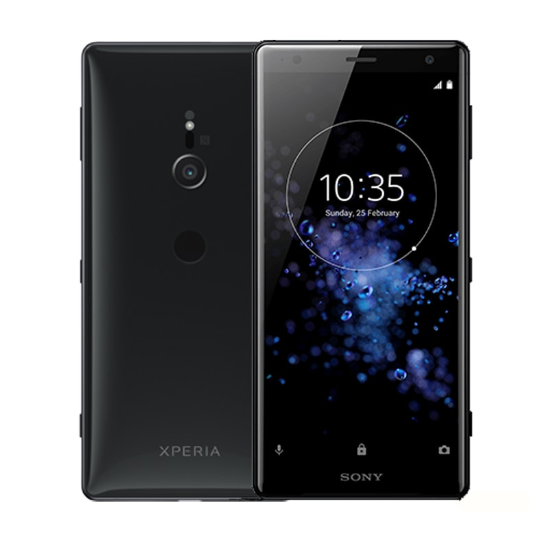 Sony Xperia XZ2 (Like New)
