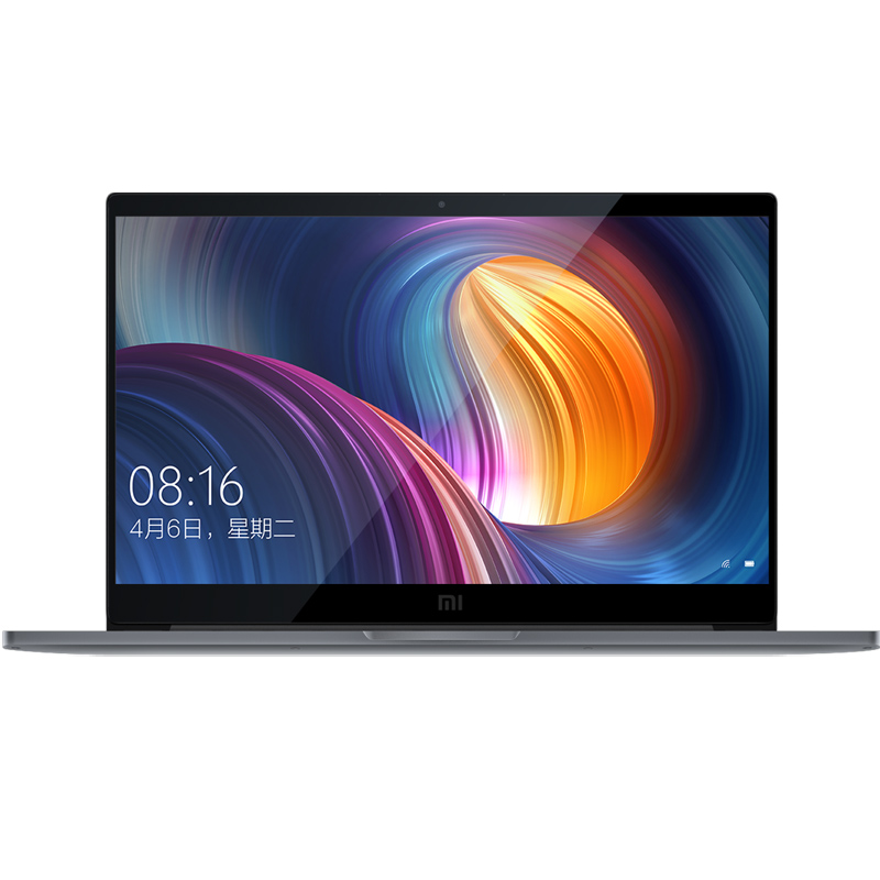 Xiaomi Mi Note Book Pro Core i5 - RAM 8GB