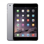 iPad Mini 3 16GB Wifi & 4G