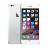 iPhone 6 Plus 64GB Quốc Tế (Like New)