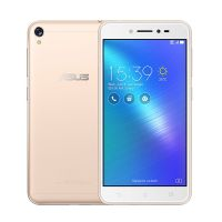Asus Zenfone Live - ZB501KL (CTY)