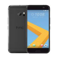 HTC Bolt 32GB