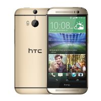 HTC One M8 T-Mobile 32GB