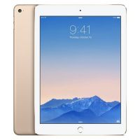 iPad Air 2 64GB Wifi & 4G
