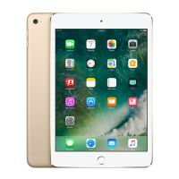 iPad Mini 4 16GB Wifi & 4G