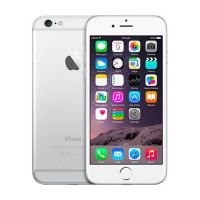 iPhone 6 16GB Quốc Tế (Like New)