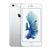iPhone 6S Plus 16GB Lock Mỹ (Like New)