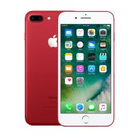iPhone 7 Plus 128GB Lock Mỹ (Đã Active)