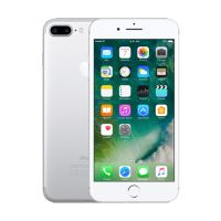 iPhone 7 Plus 32GB Quốc Tế TBH