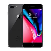 iPhone 8 Plus 64GB (CTY)