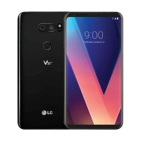 LG V30 Plus (Bản Mỹ) (Like New)
