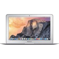 Macbook Air 11inch 2015 MJVM2