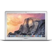 Macbook Air 13inch 2015 MMGG2