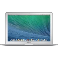 Macbook Air 13.3inch 2014 MD761B