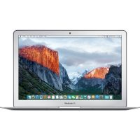 Macbook Air 13inch 2015 MGVG2