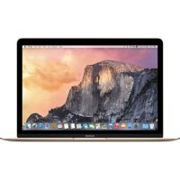Macbook Air Retina 12inch 2015 - MK4M2