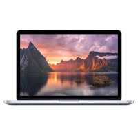 Macbook Pro Retina 13inch 2015 MF841