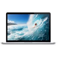 Macbook Pro Retina 13inch 2015 MF839