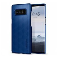 Ốp lưng Galaxy Note 8 Spigen Thin Fit