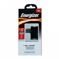 Adapter củ sạc Energizer CL 1A iPhone
