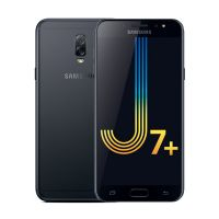 Samsung Galaxy J7 Plus SM-C710F/DS (CTY)