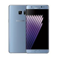 Samsung Galaxy Note 7 (Like New)