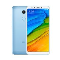 Xiaomi Redmi 5 Plus (3GB|32GB)