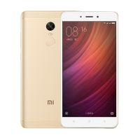 Xiaomi Redmi Note 4X (4GB|64GB)