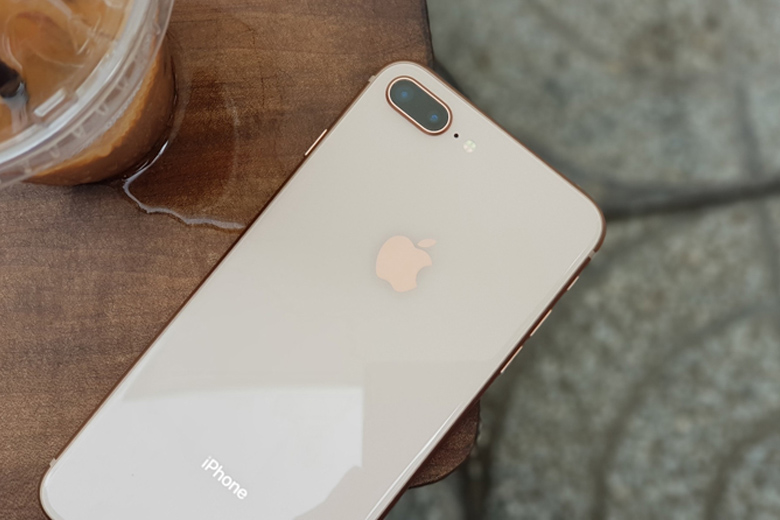 cau-hinh-iphone-8-plus-256gb-quoc-te-chua-active-didongviet