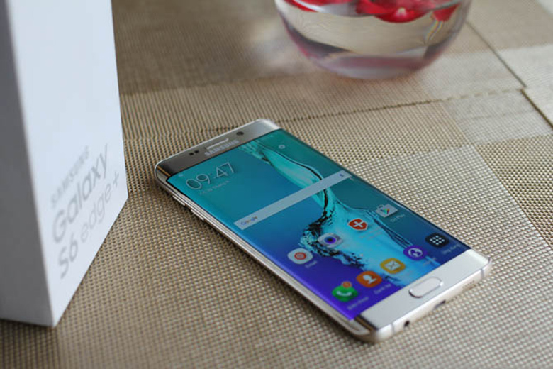 Samsung Galaxy S6 Edge Plus G928 32GB