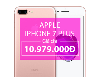 iphone-7-plus-32gb-quoc-te-10-979-didongviet.jpg
