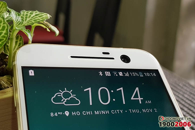 man-hinh-htc-10-32gb-didongviet
